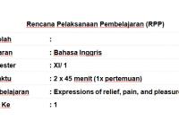 Contoh-RPP-Bahasa-Inggris-Kelas-11-SMA-Kurikulum-2013