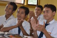 Contoh-RPP-Bahasa-Inggris-SMP-Kelas-7-Kurikulum-2013