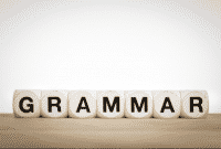 Grammar-Dalam-Bahasa-Inggris-Penjelasan-Dan-Bagiannya