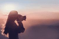 Istilah Photography Dalam Bahasa Inggris Dan Artinya