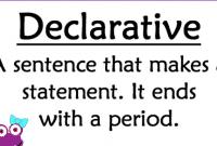 Kalimat-Declarative-Pengertian-Dan-Contohnya-Dalam-Bahasa-Inggris
