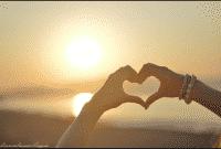 Kumpulan Kata Mutiara Dalam Bahasa Inggris Tentang Cinta
