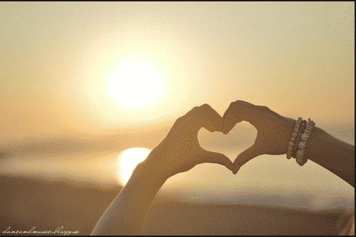 96 Koleksi Gambar Kata Kata Motivasi Dalam Cinta HD Terbaru