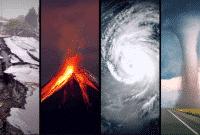 Kumpulan Nama Bencana Alam Dalam Bahasa Inggris Dan PenjelasannyaKumpulan Nama Bencana Alam Dalam Bahasa Inggris Dan Penjelasannya
