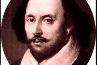 Kumpulan-Sastra-Inggris-Puisi-Karya-William-Shakespeare