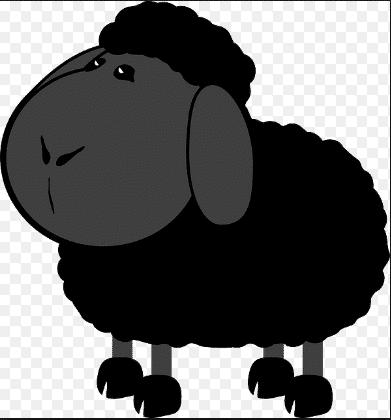 Lagu Dan Lirik Lagu Anak Berbahasa Inggris 'Baba Black Sheep' Beserta Terjemahannya
