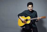 Lirik-Lagu-I-Dont-Care-By-Rendy-Pandugo-Dan-Terjemahan