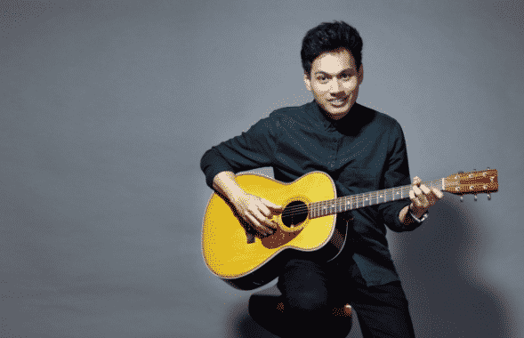 Lirik Lagu I Don't Care By Rendy Pandugo Dan Terjemahan