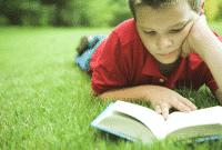 Materi-Bahasa-Inggris-Reading-SD-Kelas-5-Dan-Contohnya