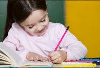 Materi-Bahasa-Inggris-Writing-SD-Kelas-3-Dan-Contohnya