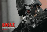 Pengertian-Dan-pennjeelasan-Tentang-SWAT-Special-Weapons-And-Tactics