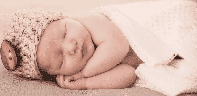 Perbedaan Penggunaan Kata Sleep Dan Nap Beserta Contohnya