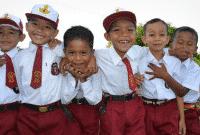 RPP-Bahasa-Inggris-SD-Kelas-1-Semester-1-Kurikulum-2013