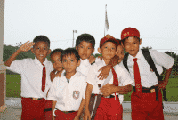RPP-Bahasa-Inggris-SD-Kelas-3-Kurikulum-2013