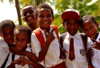 RPP Bahasa Inggris SD Kelas 4 Kurikulum 2013