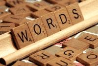 Scrabble-Pengertian-Dan-Aturan-Permainannya