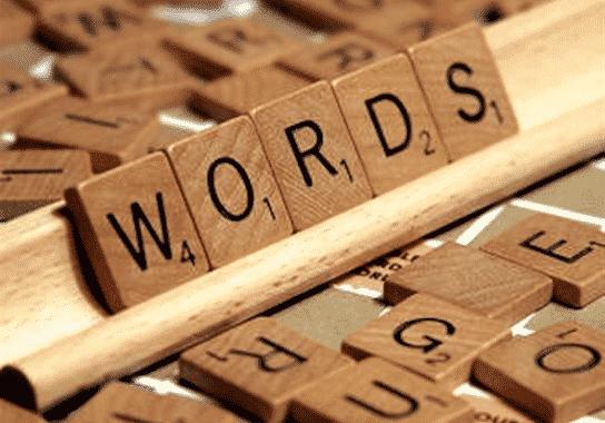 Scrabble: Pengertian Dan Aturan Permainannya