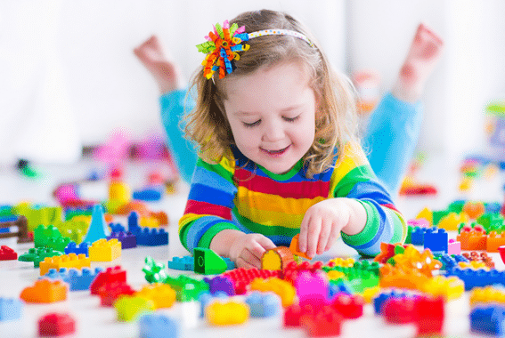 Makna Idiom Child's Play Lengkap Beserta Contoh Kalimatnya