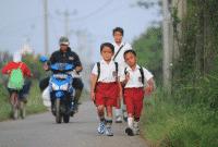 Silabus-Bahasa-Inggris-SD-Kelas-1-Semester-1-dan-2-Kurikulum-2013