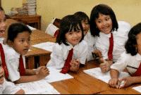 Silabus-Bahasa-Inggris-SD-Kelas-2-Semester-1-Dan-2-Kurikulum-2013
