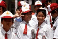 Silabus-Bahasa-Inggris-SD-Kelas-4-Semester-1-Dan-2-Kurikulum-2013