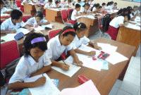 Silabus Bahasa Inggris SD Kelas 5 Semester 1 Dan 2 Kurikulum 2013Silabus Bahasa Inggris SD Kelas 5 Semester 1 Dan 2 Kurikulum 2013