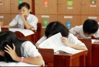Silabus Bahasa Inggris SD Kelas 6 Semester 1 Dan 2 Kurikulum 2013