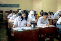 Silabus-Bahasa-Inggris-SMA-Kelas-11-Kurikulum-2013