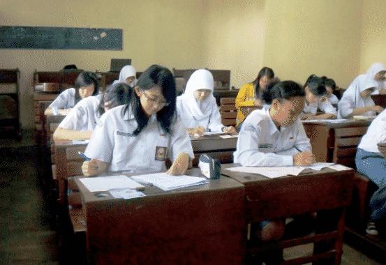 Silabus Bahasa Inggris SMA Kelas 11 Kurikulum 2013