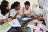 Silabus Bahasa Inggris SMA Kelas 12 Kurikulum 2013