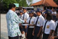 Silabus-Bahasa-Inggris-SMP-Kelas-7-Kurikulum-2013