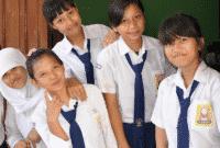 Silabus Bahasa Inggris SMP Kelas 9 Kurikulum 2013