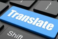 Situs-Online-Terjemahan-Bahasa-Inggris-Terbaik
