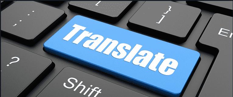 Situs Online Terjemahan Bahasa Inggris Terbaik