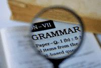 Situs Paling Bagus Untuk Mengecheck Grammar Bahasa Inggris