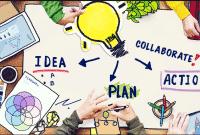 Pengertian, Jenis, Dan Penggunaan Brainstorming