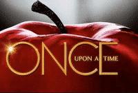 Arti Idiom 'Once Upon A Time' Dan Contohnya Dalam Bahasa Inggris