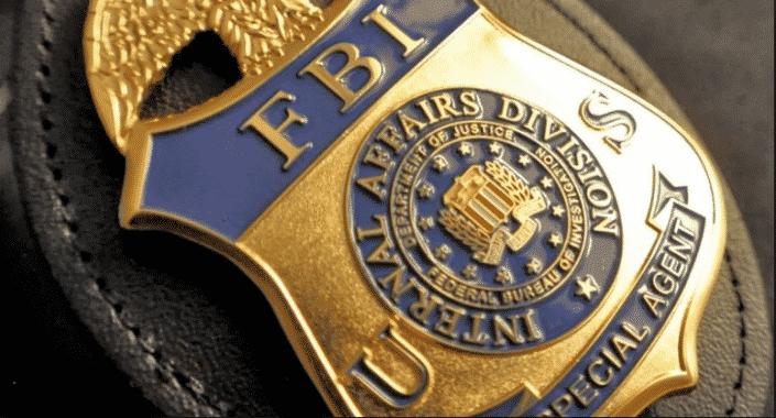 Pengertian Dan Penjelasan Tentang Federal Bureau of Investigation/ FBI
