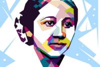 Contoh Pidato Singkat Tentang Hari Kartini Dalam Bahasa Inggris Dan Terjemahannya