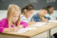 Kumpulan Contoh Soal Essay Reading Kelas 2 SD