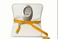 Kumpulan Nama Diet Dalam Bahasa Inggris Dan Penjelasannya