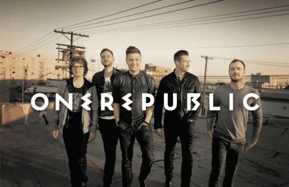 Terjemahan Lirik Counting Star OneRepublic