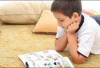 Materi Bahasa Inggris Reading SD Kelas 4 Dan Contohnya