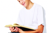 reading-66