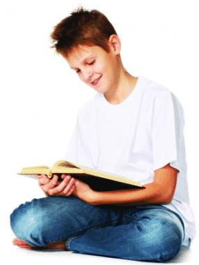 Materi Bahasa Inggris Reading SD Kelas 6 Dan Contohnya
