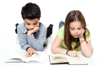 Materi Bahasa Inggris Reading SD Kelas 3 Dan Contohnya