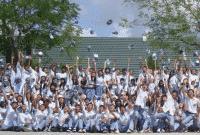 Silabus Bahasa Inggris SMA Kelas 10-12 KTSP