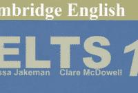 Contoh Soal Complete The Summary Dalam Bahasa Inggris