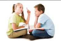 Materi Bahasa Inggris Speaking SD Kelas 3 Dan Contohnya