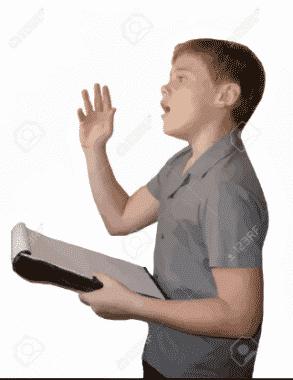 Materi Bahasa Inggris Speaking SD Kelas 5 Dan Contohnyav
